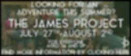 web-james project 2019.jpg
