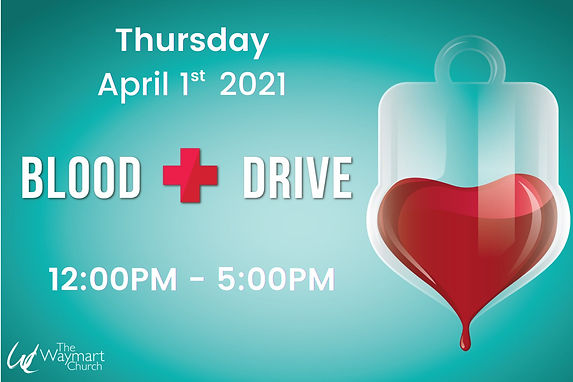 Blood Drive 4121.jpg