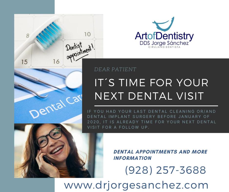 Dentist near me. dental algodones
