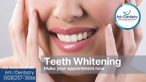 Teeth Whitening-Art of Dentistry.jpg