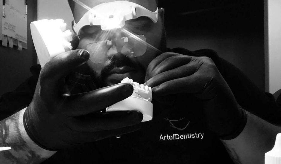 artofdentistrymx