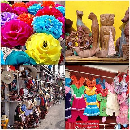 Los-Algodones-Shopping.jpg