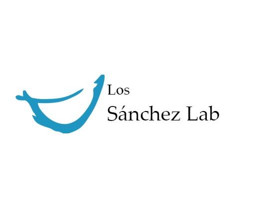 Los-sanchez-Lab-Los-Algodones
