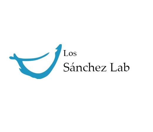 Los Sanchez Lab