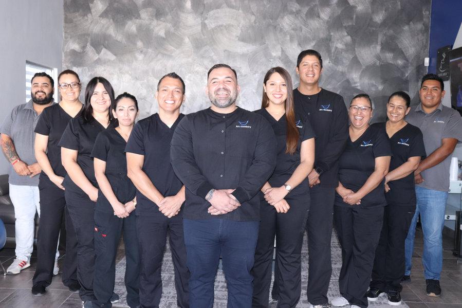 art-of-dentistry-team.JPG