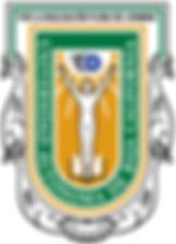 escudo-uabc.png