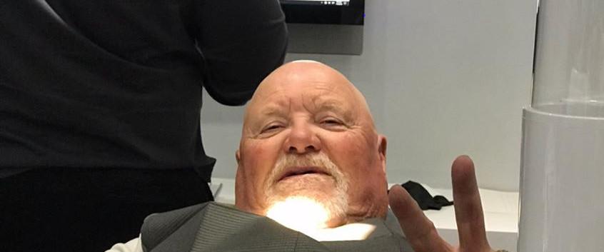 Harvey Dental Implant.jpg