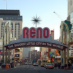 Reno_arch.jpg