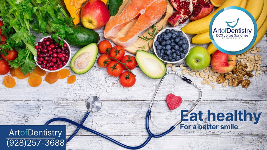 Eatt Healthy.jpg