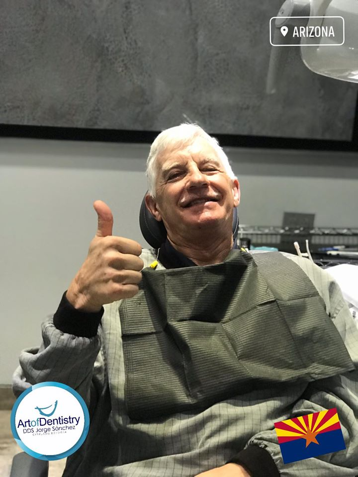 Dennis Dental  Crown