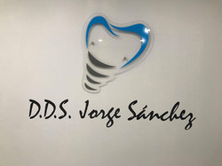 dental implants in algodones