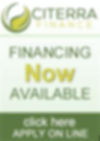 Apply on CITERRA FINANCE