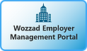 EmployerPortal.png