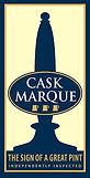 CaskMarque_web.jpg