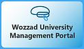 UniversityPortal.png