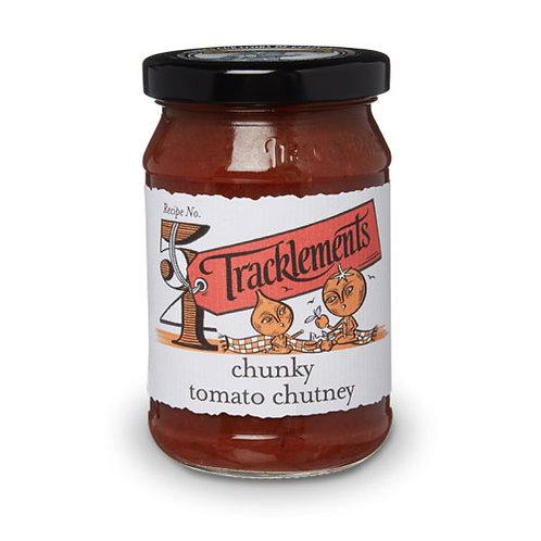 Chunky Tomato Chutney (295g)
