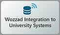IntegrationOptional.png