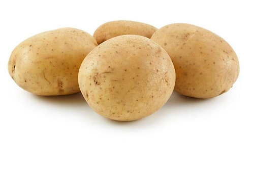 Maris Piper Potatoes (2kg)