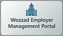 EmployerPortalOptional.png