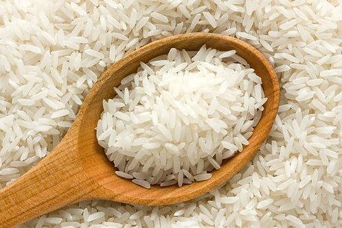 Long Grain Rice (500g easy cook)