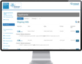 University_Portal.jpg