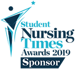 Student-Nursing-Times-Awards-2019-SPONSO