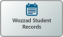 StudentRecordsOptional.png