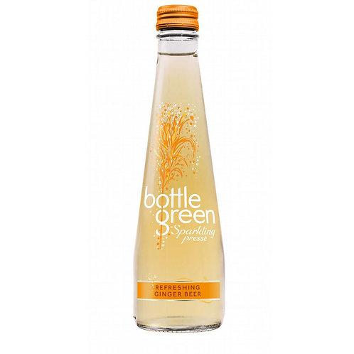 Bottle Green Ginger Beer (275ml)