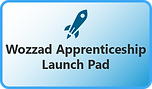 Apprenticeships.png
