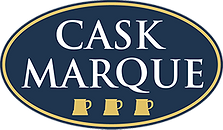 CM Logo eliptical web_300.png