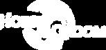 logo_white_500.png