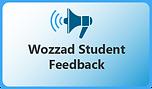 StudentFeedback.png