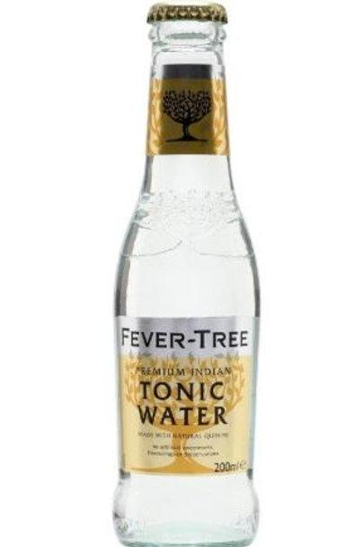 Fever Tree Tonic (200ml)