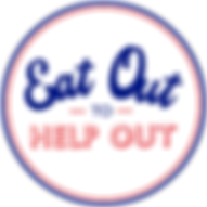 Logo_Eat-Out-to-Help-Out_English.png