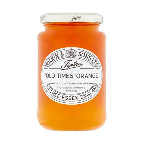 Orange Old Times' Marmalade (454g)
