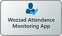 AttendanceAppOptional.png