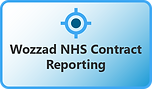 NHSContractReporting.png