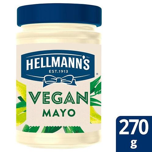 Hellmann's Vegan Mayo (270g)