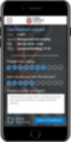 StudentFeedback.jpg