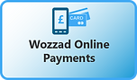 OnlinePayments.png