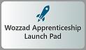ApprenticeshipsOptional.png