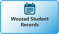 StudentRecords.png