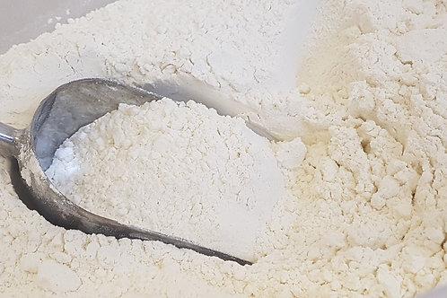Plain Flour (500g)