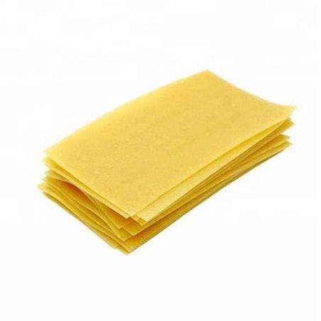 Lasagne Sheets (500g)