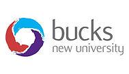 Bucks_350.jpg