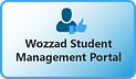 StudentPortal.png