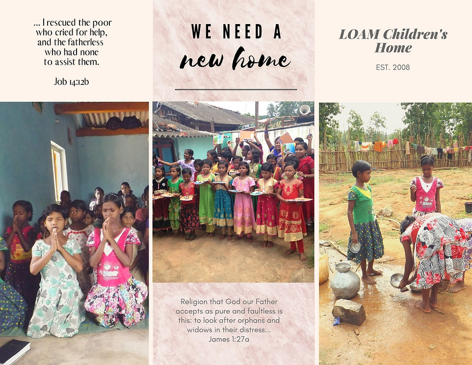LOAM Children's Home.jpg