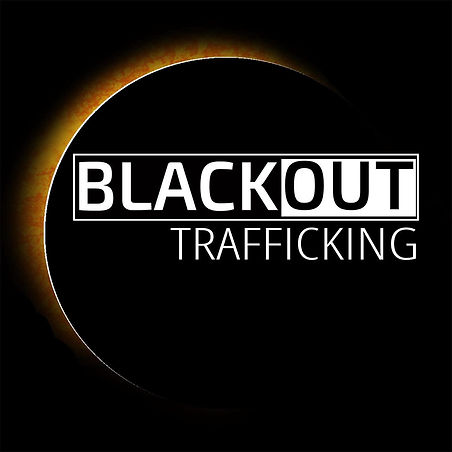 blackout trafficking logo.jpg