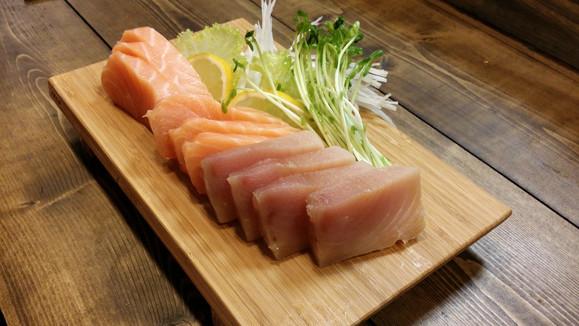 Sashimi-Assorti.jpg
