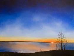 Scatterwood Lake